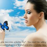 how-does-one-become-a-butterfly