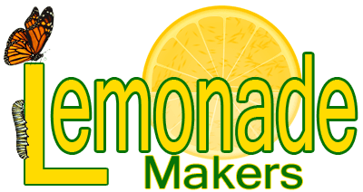 lemonade makers